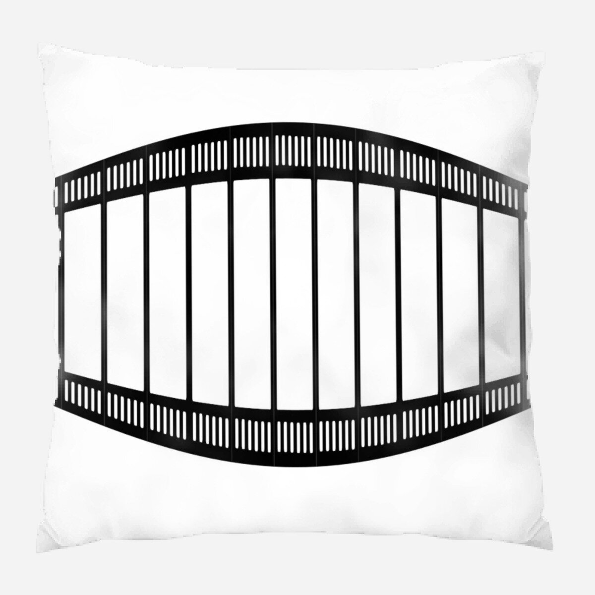 Striped Rug Tycoon Throw Pillows You Ll Love In 2021 Wayfair
