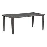 Clinton Rectangular 30 inch Table