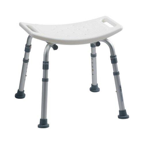 Eanes Shower Chair Belfry Bathroom