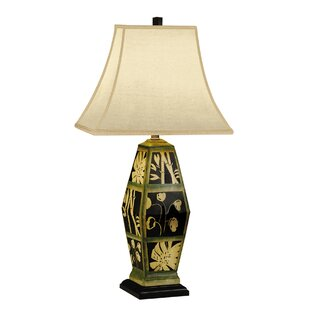 Summer Time 32 Table Lamp