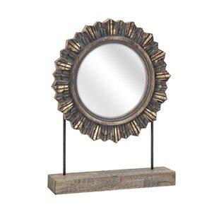 Order Meghan Makeup/Shaving Mirror ByBloomsbury Market