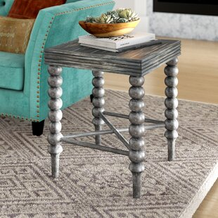 Euphemia End Table
