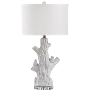Dowling Lightwood Tree 27 Table Lamp