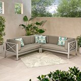 https://secure.img1-fg.wfcdn.com/im/31587596/resize-h160-w160%5Ecompr-r85/1173/117317896/Kendall+Outdoor+Patio+Sectional+with+Cushions.jpg