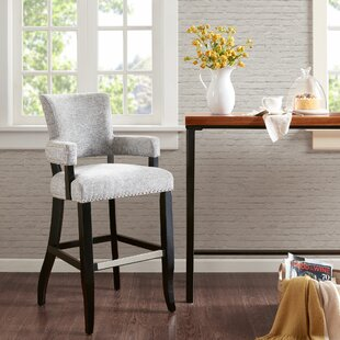 Gilberton Bar Stool