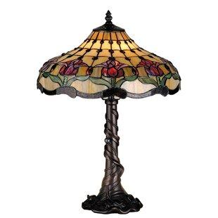 Meyda Tiffany Victorian No..