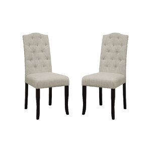 Murray Dining Chair (Set of 2)