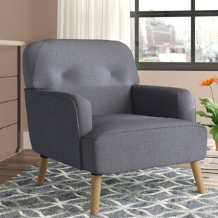 Apatow Armchair By ClassicLiving