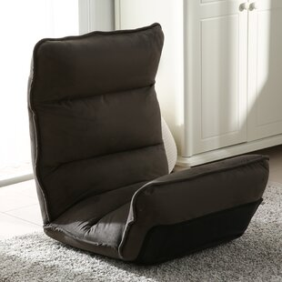 Tyson Chaise Lounge ByAC Pacific