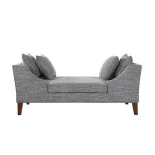 Scott Living Chaise Lounge