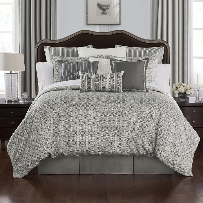 shams corner insert all down two reversible quilted alternative duvet set hig tabs season big comforter with fo