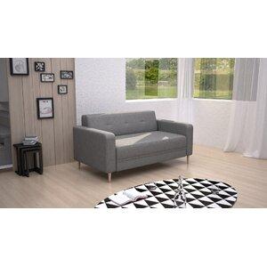 2-Sitzer Sofa Phill von Hazelwood Home