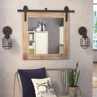 Trent Austin Design Berdy Bathroom/Vanity Mi..