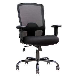 Ashburton Mesh Task Chair