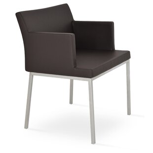 Parma Chair by sohoConcept No Copoun