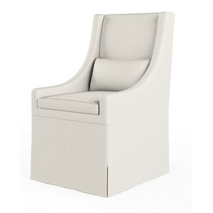 Rainwater Upholstered Dining Chair House of Hampton