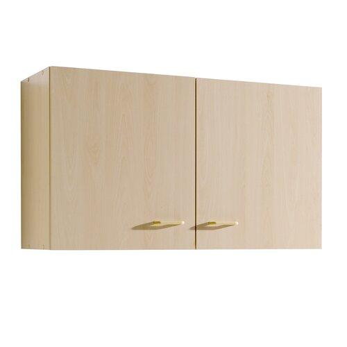 Küchenhängeschrank ClearAmbient Farbe: Buche | Küche und Esszimmer > Küchenschränke > Küchen-Hängeschränke | ClearAmbient