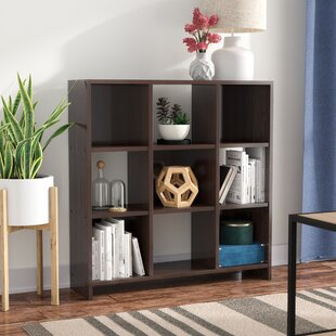 Great choice Everett Cube Unit Bookcase ByZipcode Design