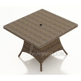 Find for Cypress Dining Table Order and Review