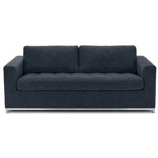 Karon Living Room Set