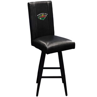 Dreamseat Swivel Bar Stool