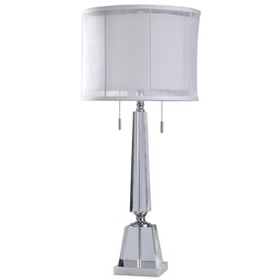 Adamo 37 Table Lamp