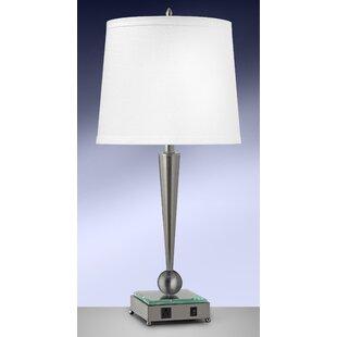 Rainer 29 Table Lamp