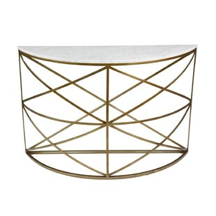 Gibson Console Table by Gabby