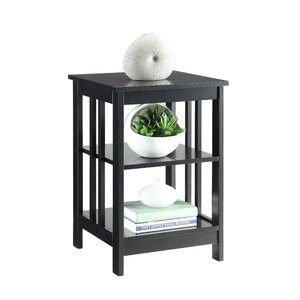 Cade End Table