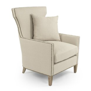Northwood Club Chair