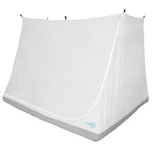 Deschamps Inner Tent Image