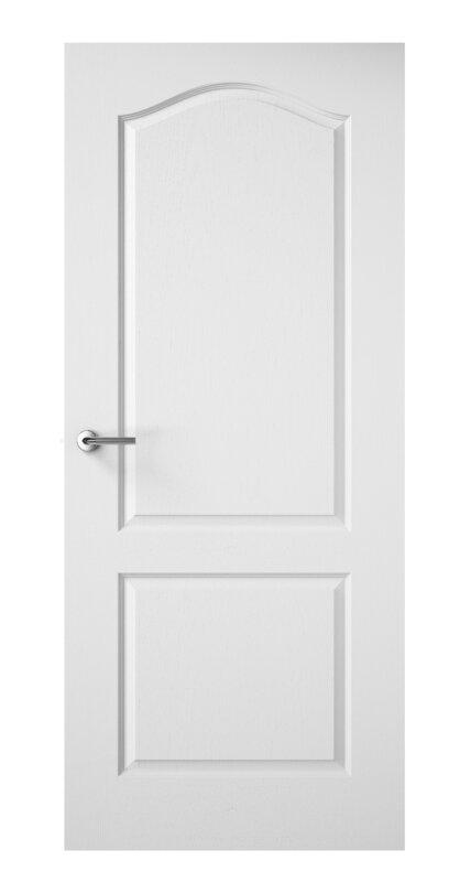 white wood door texture. wood 2 panel white textured internal door texture w