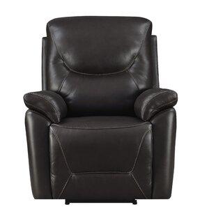 https://secure.img1-fg.wfcdn.com/im/31629092/resize-h310-w310%5Ecompr-r85/4425/44253913/dorcas-leather-manual-rocker-recliner.jpg