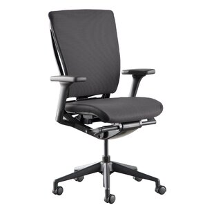 Executive Chair by Trendway Best Choices