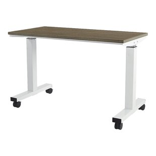 Kershner Pneumatic Wide Standing Desk