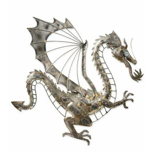 Dragon Wall Decor Metal Dragon Wall D On Wall Plaques Decorpersonalized Door Plaquesmount S