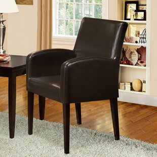 Savings Statler Armchair by Ebern Designs Reviews (2019) & Buyer's Guide