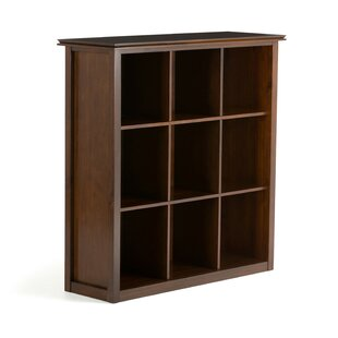 Gosport Cube Unit Bookcase