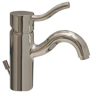 Whitehaus Collection Venus Bathroom Faucet w..