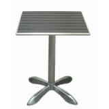 Square 29 inch Table