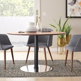 Jenning Dining Table Orren Ellis