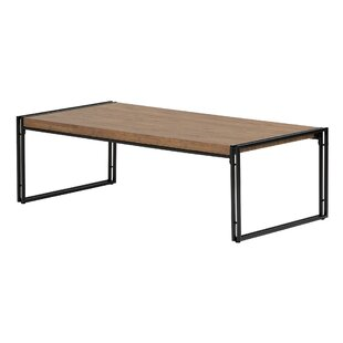 South Shore Gimetri Coffee Table