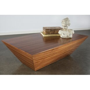 Hebron Coffee Table