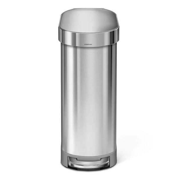 Kitchen Trash Cans Recycling You Ll