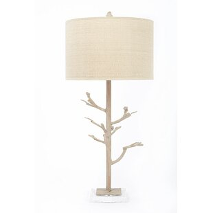 Casie 29 Table Lamp