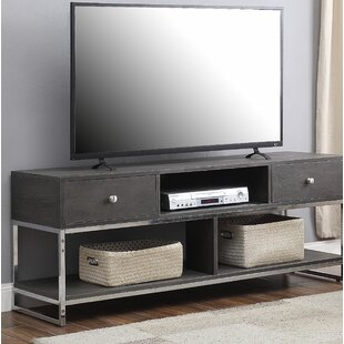 Price comparison Beckwith TV Stand for TVs up to 60 by Brayden Studio Reviews (2019) & Buyer's Guide