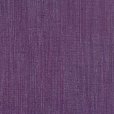 "Shifting 32.97"" x 20.8"" Abstract Wallpaper Walls Republic Color: Purple"