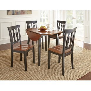 Small Apartment Dining Tables | Wayfair