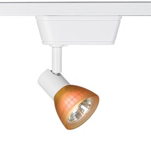 WAC Lighting Low Voltage Track Head