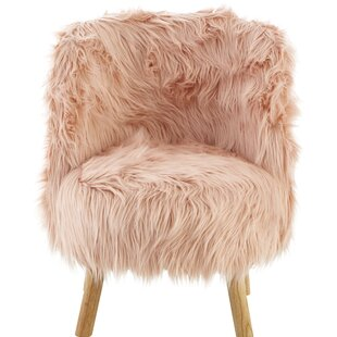 Amabel Children's Club Chair (Set Of 2) By Harriet Bee